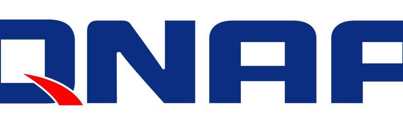 SSL-сертификат для сетевого хранилища QNAP