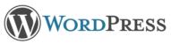 Перенос WordPress на новый домен