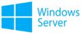 GUI в Server 2012R2 Core
