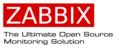 Zabbix мониторинг определённой службы Windows