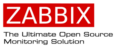 Zabbix 4 на CentOS 7