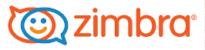 Коммерческий SSL сертификат для почтового сервера Zimbra