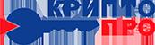 ГОСТ Р 34.10-2012 в КриптоПро