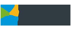 Конвертация аудиофайлов для мини-АТС Yeastar S20