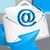 Автоконфиг клиентов электронной почты
