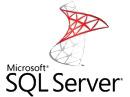 Уменьшение размера логов баз SQL